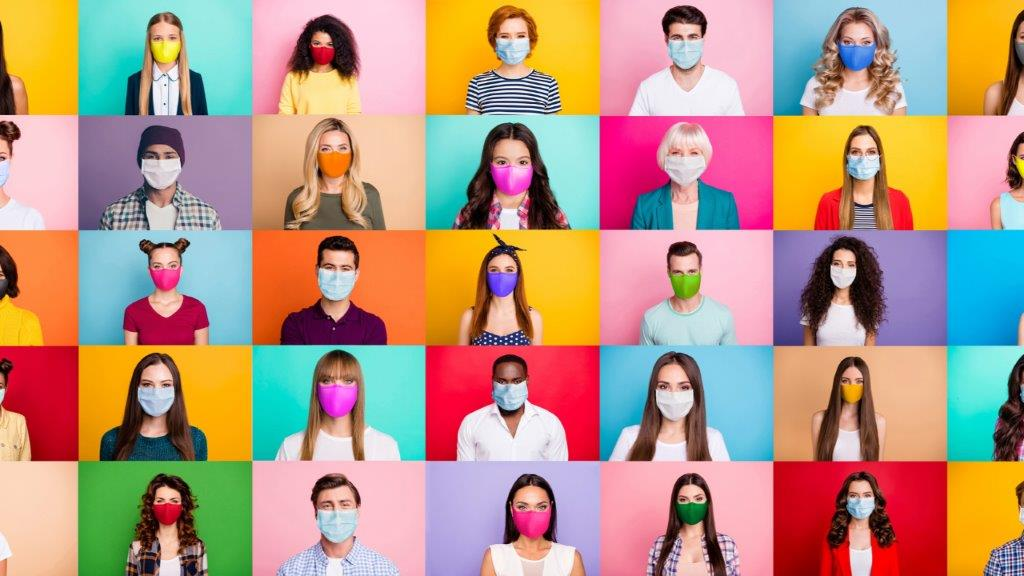 masterpharm zastitne maske