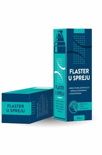 masterpharm flaster u sprejumasterpharm flaster u spreju